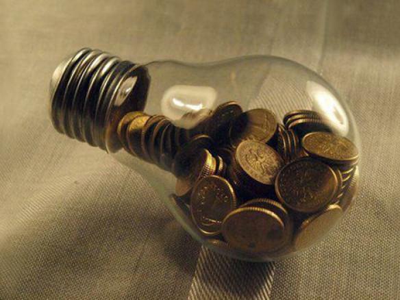 Ратнівчанам на замітку: змінюються правила оплати рахунків за електроенергію