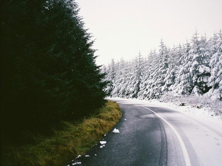 Затяжну зиму та пізню весну, – що обіцяють українцям синоптики