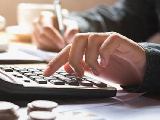 Три етапи монетизації субсидій: що за чим і хто у першій черзі