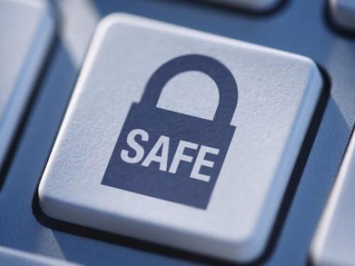 У Забродах школярі відзначили День безпечного інтернету