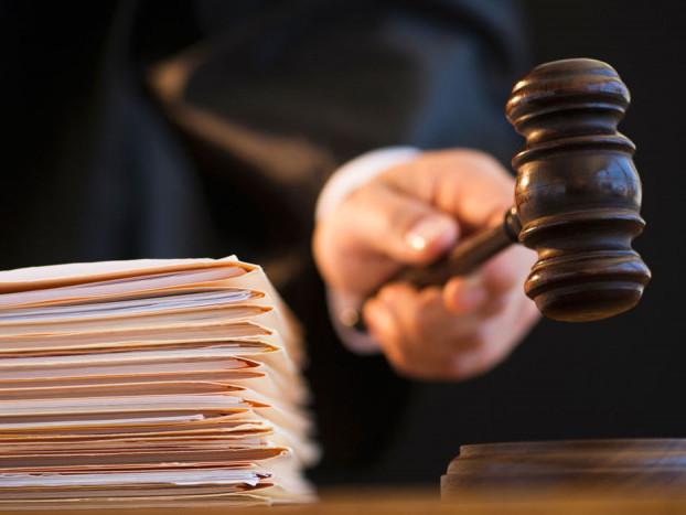 Засудили білоруса, який на Ратнівщині намагався підкупити правоохоронця