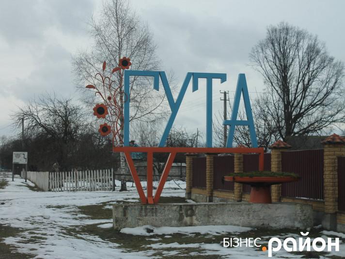 Ратнівчани уже шість років не можуть навпростець потрапити в Білорусь