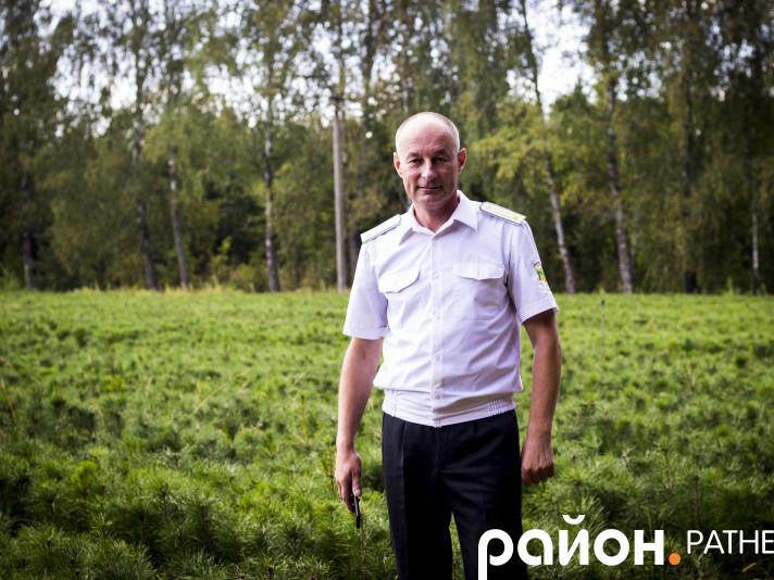 Дмитро Новік